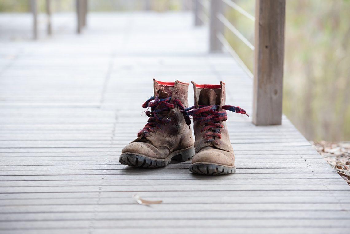 Основные средства индивидуальной защиты и защитная одежда